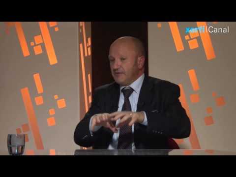 Vidéo de Jean-François Bouchard