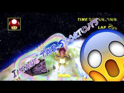 Mario kart double dash apk sin emulador | ▷ DESCARGAR SUPER MARIO
