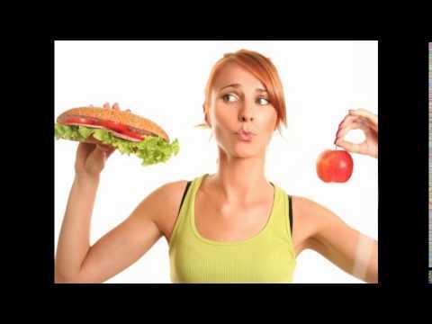 Если есть помидоры худеешь
