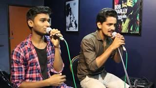 Main Rang Sharbaton Ka | ARIJIT SINGH |(Beatbox Cover)