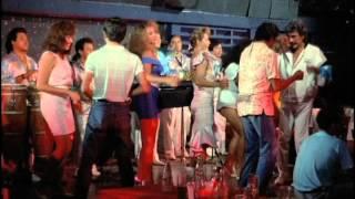 Tráiler Latino El mofles en Acapulco