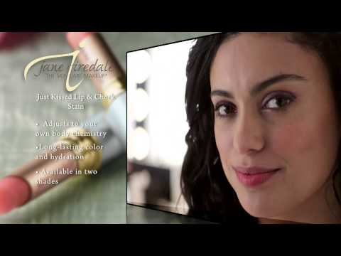 Just Kissed Lip Plumper by Jane Iredale #2