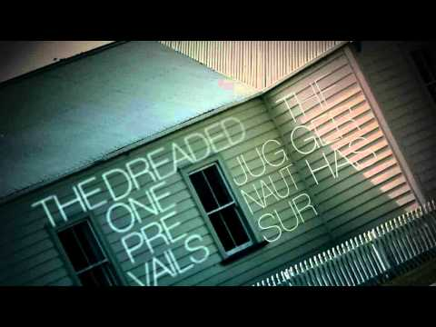 Forsake It All - The Dreaded One(Lyric Video)