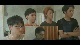 【合作】とにかく自慢しまくれ!自分RED ZONE大会!!!しばゆー編