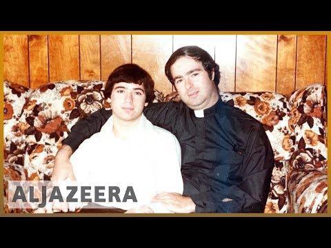 🇺🇸US Catholic Church sex abuse victims still haunted after decades l Al Jazeera English
