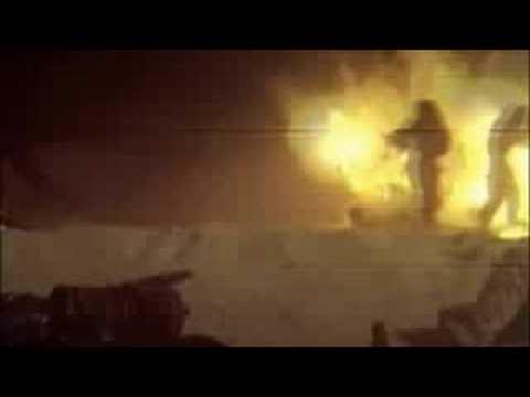 ОТЖыГ на Gameland TV (Emperor: Battle for Dune)