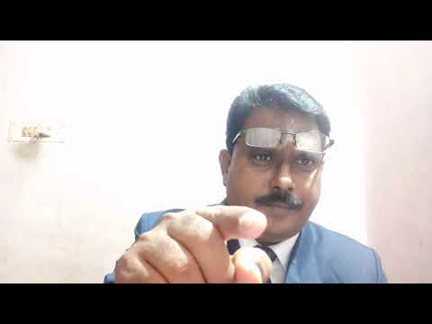 Criminal Trespass Section 441 and 447 of IPC (Tamil video) by James professor Law