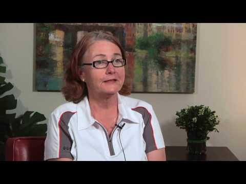 Hear From Our Residents - Lakewood Village - Jacksonville, FL
