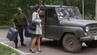 ЖЕНСКАЯ КОЛОНИЯ