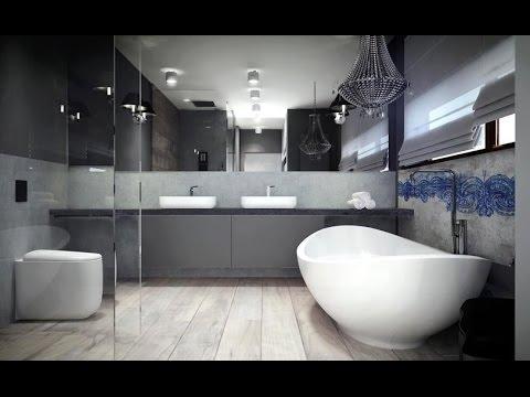 Bathroom & Shower Design and Decorating Ideas