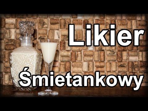 Pomoc z alkoholizmem Sarańsk