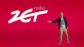 Dzień Dobry Bardzo: Radio ZET spełnia marzenia 2018!