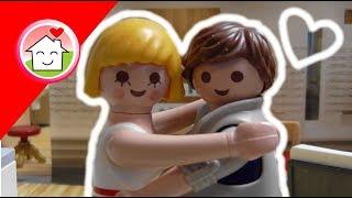 Playmobil Film Deutsch Glück Im Unglück / Kinderfilm / Kinderserie Von Family Stories