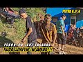 Download Lagu Kuda Lumping Ngamuk!!! Penonton Jadi Sasaran Amukan Lumping  Seni Benjang Putra K.D.S Mp3 Free