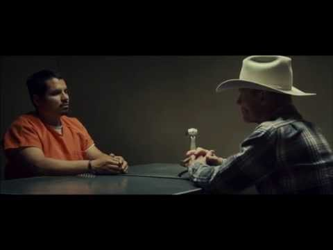 Frontera (Clip 'Interview')