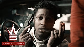 "Lil Durk ""Make It Out"" (WSHH Exclusive   Official Music Video)"