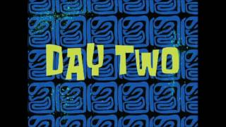 spongebob time card one eternity later download in descrip
