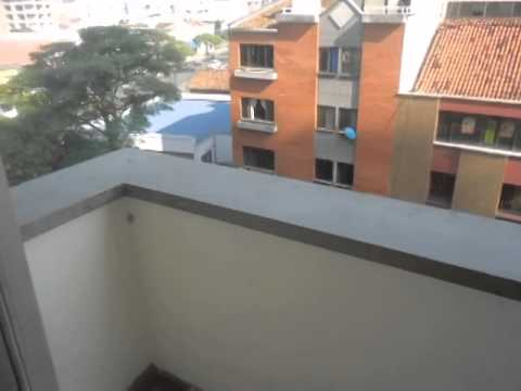 Apartamentos, Alquiler, Bucaramanga - $2.500.000