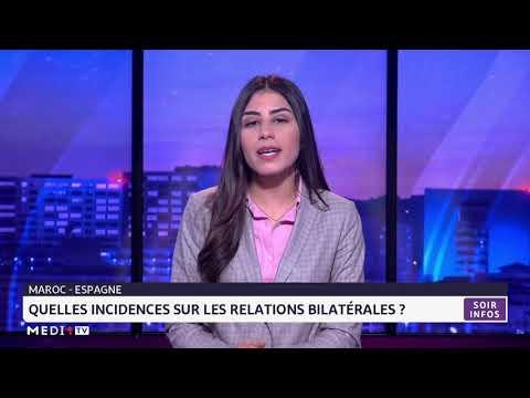 Montreal Femeia cauta femeie