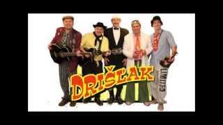 Drišľak - Kalništský futbal (2o14)