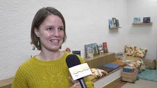 Szentendre Ma / TV Szentendre / 2021.03.22.