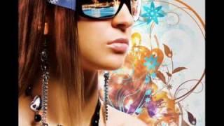 Best Summer Dance Hits 2010