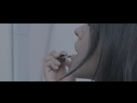 Phora - The Beauty Inside [Official Music Video]