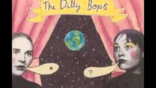 The Ditty Bops - Sister Kate