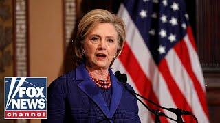 FBI and DOJ in turmoil over handling of Clinton emails