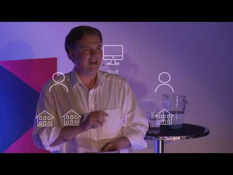 , title : 'How to reduce your carbon footprint by 80% | Matthew Tolley | TEDxTelford
