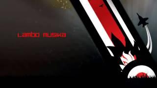 Epic Sax Guy Techno Remix