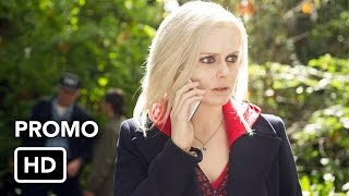 "iZombie 1x05 Promo ""Flight of the Living Dead"""