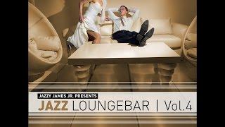 DJ Maretimo - Jazz Loungebar, Vol. 4 (Continuous Mix)