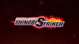 VideoImage1 NARUTO TO BORUTO: SHINOBI STRIKER Deluxe Edition