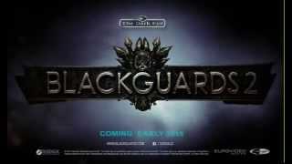 VideoImage1 Blackguards 2