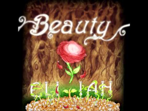 "Eli-Jah ""Beauty"" (Original Single)"