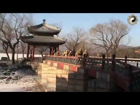 Beijing: Patrimonios de la Humanidad