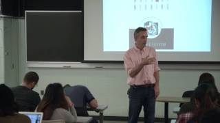 Jordan Peterson - It's Easy To Think of Yourself as Good