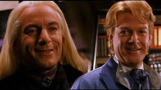 Harry Potter - Pytel hoven (CZ Dabing)