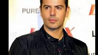 When You're Lonely - Jordan Knight