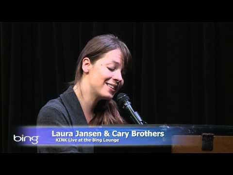 Laura Jansen - Single Girls