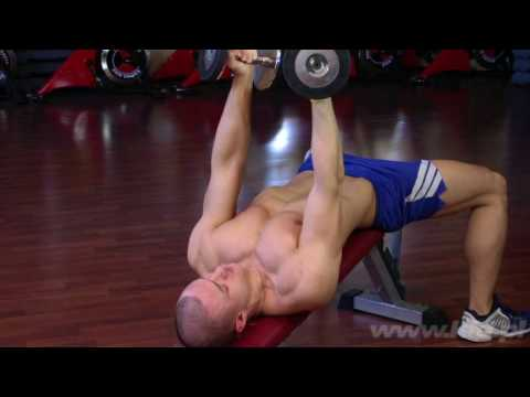 Bóle stawów i mięśni, a także powiększenie węzłów chłonnych