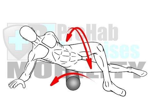Jak ból stawów i mięśni z HIV