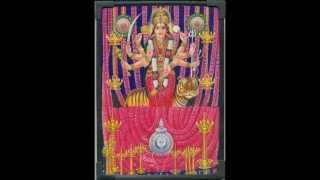 Devi Devotional Song