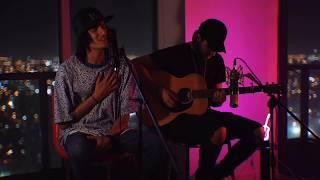 Danny Ocean   Dembow (Acoustic Version)