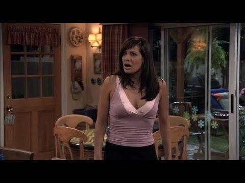 Marisa miller topless allure