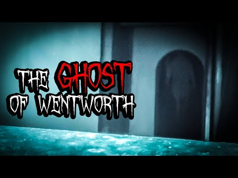 The Ouija Brothers Experience Non-Stop Paranormal Activity At Wentworth Woodhouse