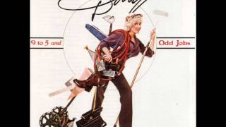 Dolly Parton - 06 - Working Girl