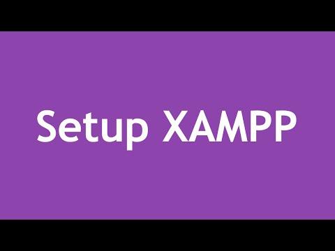 تعلم لغة PHP القائمة #1 الفديو #3