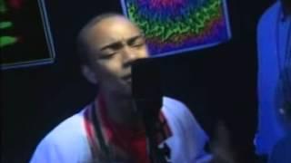 Rap City Freestyle BET - Bow Wow RARE